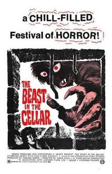 220px-The-Beast-in-the-Cellar