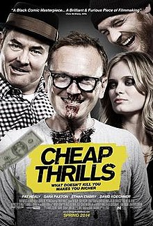 220px-Cheap_Thrills_poster