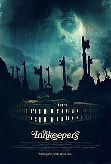 220px-The_Innkeepers_Poster