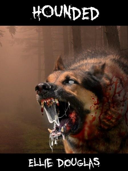 hound1front-450x600_1_orig