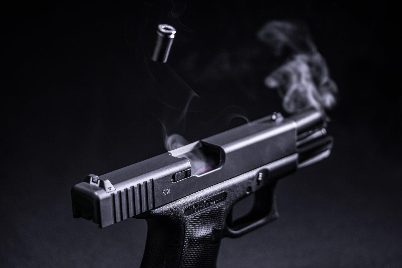 black-bullet-bullet-shell-1260579
